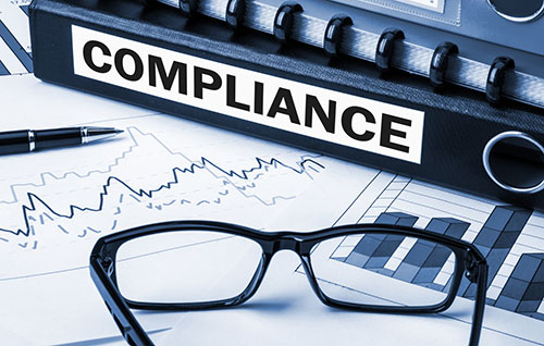 Outsourcing IT Services HIPAA and Payment Card Compliance