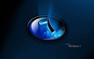 Windows 7 Support Ends In 2020